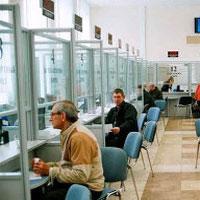 Алиментщикам-уклонистам планируется отказать в предоставлении ряда госуслуг