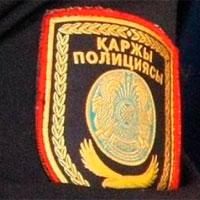 В ЗКО к студентам пришли финансовые полицейские