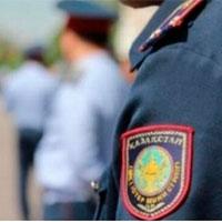 В Усть-Каменогорске появятся новые стационарные полицейские посты