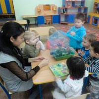 В педагогическом колледже Уральска прошла ярмарка вакансий