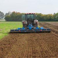 В Карагандинской области яровой сев будет проведен на площади 728 тыс. га