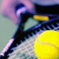 Бережная и Керимбаева вышли в четвертьфинал парного разряда турнира серии ITF в Шымкенте
