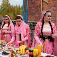 Два новых этнокультурных объединений появились в Павлодарской области