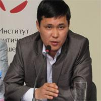 Талгат Мамырайымов: Борьба с инакомыслием внутри мусульманской уммы Казахстана доходит до мракобесия
