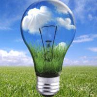 Астана присоединилась к инициативе ЕС по рациональному использованию энергоресурсов