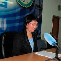 В Кызылординской области собака покусала мать с ребенком, женщина скончалась