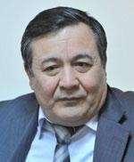 Что для казахстанцев дружба, для американцев заговор