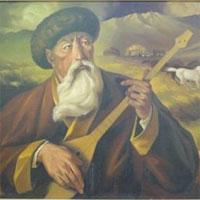 В Атырау произведения великого Курмангазы исполнит тысяча музыкантов