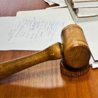 """В Алматы началось предварительное слушание по """"хоргосскому делу"""""""