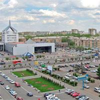 В Карагандинской области самыми высокооплачиваемыми стали работники воздушно-пассажирского транспорта