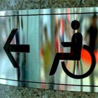В Павлодаре за попытку эксплуатации инвалидов задержаны двое жителей ЮКО