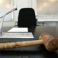 Злостную неплательщицу алиментов приговорили к году ограничения свободы