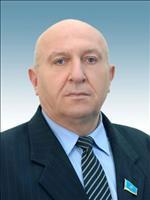 Виктор Киянский: Как программа модернизации ЖКХ учитывает и решает проблемы «частного сектора»?