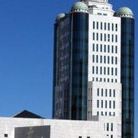 Сенат вернул в мажилис законопроект, направленный на совершенствование законодательных норм