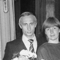 Западные СМИ о разводе В.Путина: Тщательно подготовлено, но все же странно