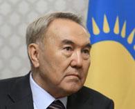 Поправки в законодательство по вопросам разграничения полномочий между органами госуправления подписал Назарбаев