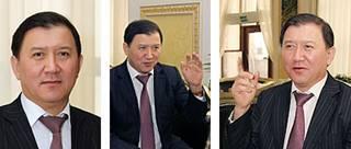 Акылтай Касимов: Мы не имеем права на ошибку…