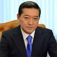 Правительство Казахстана внесет концепцию пенсионной реформы на рассмотрение администрации президента к осени