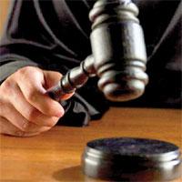 В Атырау вдова террориста обвиняется по двум статьям УК РК