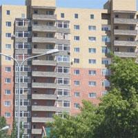 Полицейским отказали в обеспечении жильем и других льготах