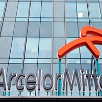 Более 565 млн. тенге налоговых платежей доначислили «АрселорМиттал Темиртау»