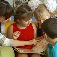 Правительством РК утверждены типовые правила деятельности детских садов, школ, вузов и других организаций образования