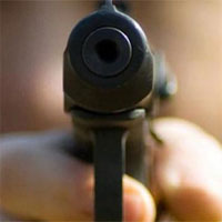 Последний участник банды, совершившей вооруженный налет на больницу в Усть-Каменогорске, получил 16 лет колонии