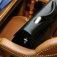 В ВКО попросили освободить кресла сразу пятерых акимов
