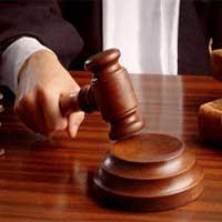 """""""Немой"""" насильник осужден на 25 лет за изнасилование и убийство первоклассницы в Кызылорде"""