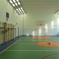 Низкая оснащенность и отсутствие школьных спортзалов не позволяет обеспечить процесс физвоспитания на должном уровне - глава АДСиФК