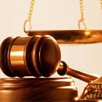 Решение ЕСПЧ по делу об экстрадиции в РК экс-сотрудницы БТА Банка Ефимовой вступило в силу