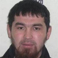 Кыргызстан выдал Казахстану подозреваемого в массовом убийстве в Иле-Алатауском нацпарке