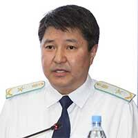 Казахстанские суды завалены бытовыми и уголовными делами