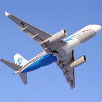 К чему приведёт вводимый в Казахстане запрет на чартеры для иностранных авиакомпаний