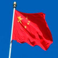 Китай ввел новый порядок выдачи виз иностранцам