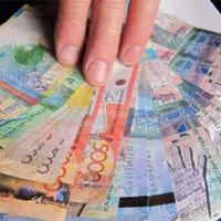 Готовится к выпуску новая банкнота номиналом 20 000 тенге