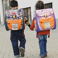 Что делать, если ребенок не хочет в школу?