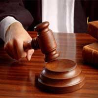 К 18 годам приговорена жительница Жамбылской области за создание притона для наркоманов