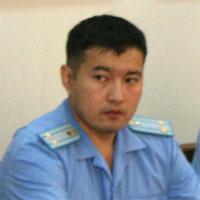 Обзор новых кадровых назначений в Казахстане