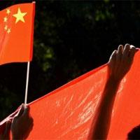 В КТА пояснили «визовую тему» с китайцами