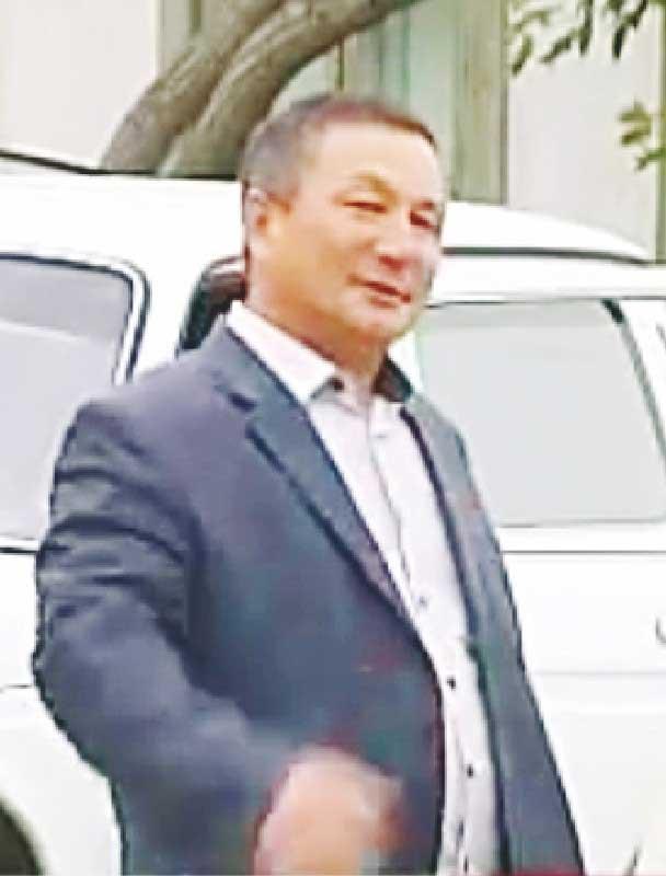Самые критикуемые чиновники Казахстана