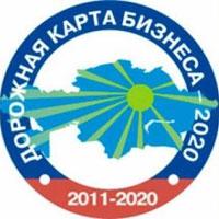 В «ДКБ-2020» будут внесены изменения в октябре 2013 года