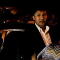 Участник инцидента на пр. Гагарина в Алматы рассказал свою версию случившегося