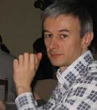 Василий Мисник, политолог