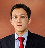 Пути снижения правовых рисков, с которыми сталкиваются иностранные инвесторы в Республике Казахстан /Б. Тукулов/