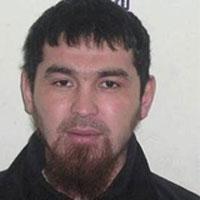 В Алматы пройдут главные судебные разбирательства над одним из боевиков - участников Аксайской резни