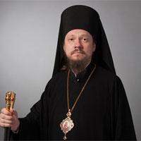 На Первом канале «Евразия» стартуют «Воскресные беседы»