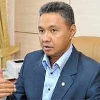 Некоторые депутаты Мажилиса голосовали против введения налога на роскошь