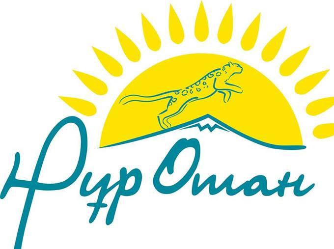 Делегаты партии «Нур Отан» утвердили новую эмблему