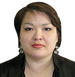 Комментарии к законам - насколько применим в Казахстане германский опыт /Ж. Онлашева/